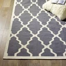 Diy Area Rug Diy Home Decor Home Diy Home Decor And Awesome