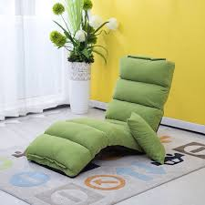 Gaming Lounge Chair Aliexpress Com Buy Japanese Living Room Furniture 5 Colors Floor
