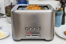 Toasters Best The Best Toaster