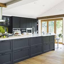 modern kitchen extensions kitchen 25 open concept kitchen designs that really work part 3