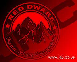 downloads red dwarf official website