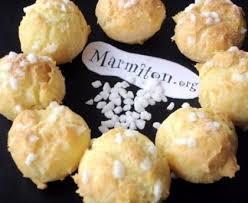 marmiton org recettes cuisine la pâte à choux recette de la pâte à choux marmiton