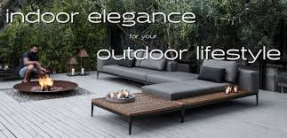 california patio home fine outdoor furnishings u0026 accessories
