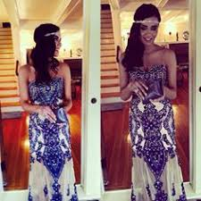 great gatsby inspired prom dresses 2 100 great gatsby prom dresses for sale prom dress