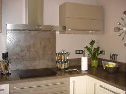 cuisine bi couleur couleur magnolia cuisine cuisine cauchemar en cuisine idees de