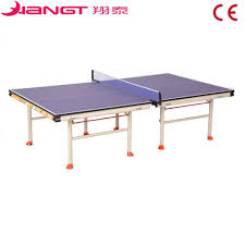 table tennis table dimensions home table decoration