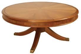 hstead fletcher capstan table автоматические раздвижные столы capstan table банк мебели