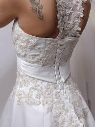 brautkleider neckholder brautkleid neckholder hochzeitskleid a linie ausgefalenes