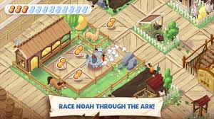 noah u0027s elephant in the room back to the bible android apps on