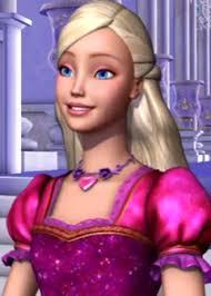princess liana barbie movies wiki fandom powered wikia