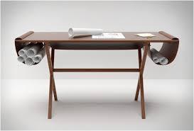 Modern Design Desk Modern Computer Desk Designs That Bring Style Into Your Home