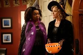 roseanne halloween episodes 140515 6945 jpg