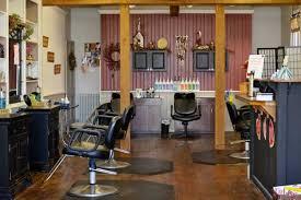 hair salon strasburg pa nail salon design boutique new