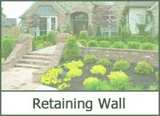 front yard landscaping ideas 2015 pictures and plans