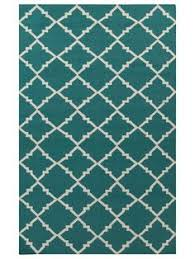black friday rugs black friday cyber monday rug deals rugs at 80 off 731691 ivory