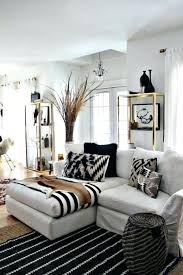 bedroom living room ideas gray black and white bedroom hyperworks co