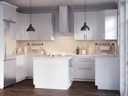 Kitchen Island Range Hoods Winflo 30
