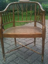 Chinese Chippendale Chair by My Chinese Chippendale Chair With One Kings Lane Home With Keki