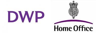 current vacancies vernon community college jobs in nottingham