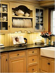 kitchen country style sink wall paint color combination toilets