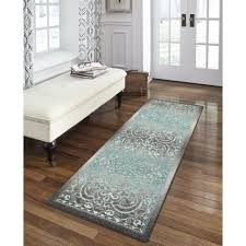 Washable Kitchen Throw Rugs by Kitchen Rugs Machine Washableotton Throw Rugs Reversible