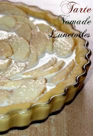 amour de cuisine tarte au citron tarte normande aux pommes amour de cuisine