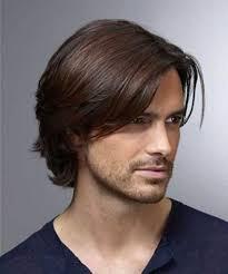 2014 medium length hairstyles for thin hair ideas about medium length guys hairstyles cute hairstyles for girls