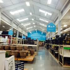 home decor stores utah home decor stores utah marceladickcom home decor stores nwi youth
