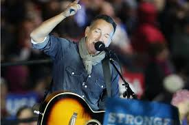 bruce springsteen verified fan bruce springsteen s broadway shows go on sale via ticketmaster