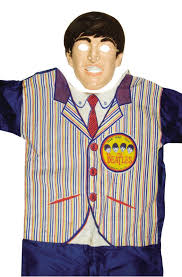 Paul Mccartney Halloween Costume U0027s Newest Photos Beatles Costume Flickr Hive Mind