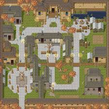 mage city arcanos opengameart org