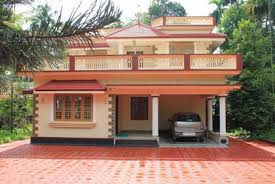 Low Cost House Plans Nirmithi Model House Plans House Interior