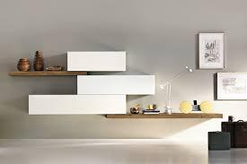 36e8 living room furniture no limits to your creativity lago design