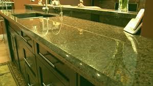 kitchen kitchen countertops quartz cost home design image fresh