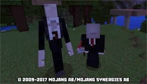 minecraf pe apk slenderman for minecraft pe 1 2 apk android 4 0 x