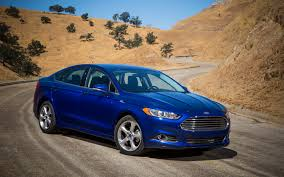 2013 ford fusion vs hyundai sonata 2013 ford fusion reviews and rating motor trend