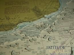 English Channel Map English Channel Swim Latitude Kinsale