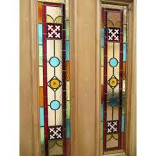 Exterior Door Furniture Uk Front Doors Exciting Cottage Style Front Doors For Sale Uk