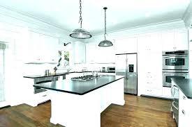 cuisine alinea alinea luminaire cuisine alinea luminaire cuisine 335 best