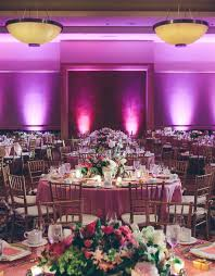 Wedding Reception Ideas Wonderful Perfect Wedding Ideas A Simple Guide To Planning The