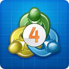 apk for kindle app metatrader 4 apk for kindle top apk for kindle