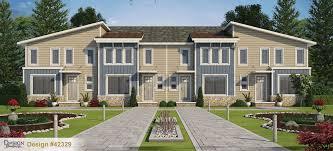 home design basics stylish decoration new house plans from design basics home home
