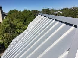 Corrugated Asphalt Roofing Panels by Corrugated Metal Roof Ventilation