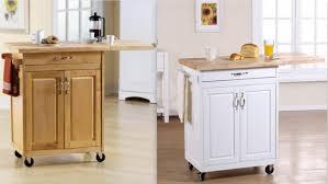mainstays kitchen island cart kitchen mainstays kitchen island cart finishes shoptv
