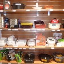 cuisine plaisir marseille cuisine plaisir 17 photos kitchen bath 158 boulevard de la