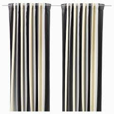 Ikea Outdoor Curtains 30 Lovely Ikea Outdoor Curtains Pics 30 Photos Home Improvement