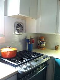 vintage nutone kitchen wall exhaust fan kitchen exhaust fan youtube regarding ventilation fans idea 16