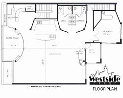 business floor plan software amazing business floor plan ideas best modern house plans