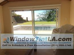 residential tint in seal beach calif window tint los angeles