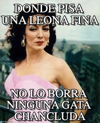 Memes Maria Felix - maria felix mirando memes en memegen
